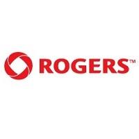 sponsors-rogers_e_h_r_pos_r