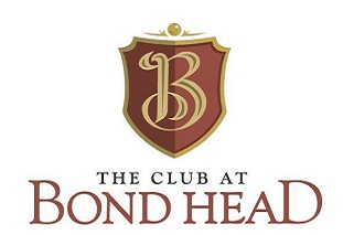 Bond-head-logo-311x213