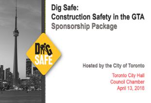 DigSafe_City_of_Toronto