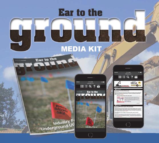 ETTG_media_kit