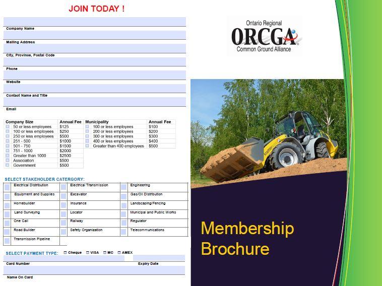 membershipthumbnail2