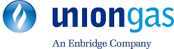 Union_Gas_Enbridge_Company