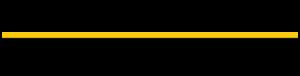 Vivax-Metrotech Logo (PNG) _20100201