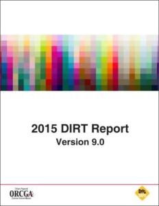 dirt-report-2015