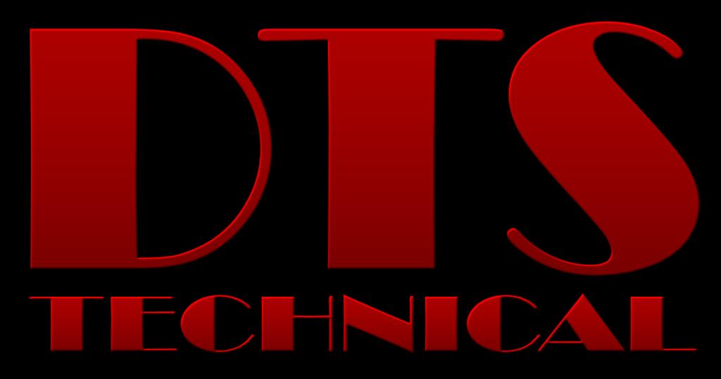 dts-logo-medium