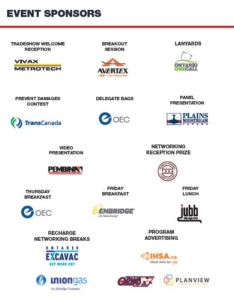 event-sponsors