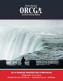 orcga-damage-prevention-2019