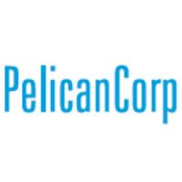 pelicancorp