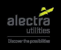 ALECTRA_U_STACK_CLRNEWSIZED