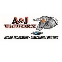 sponsors-a_j-vacworks