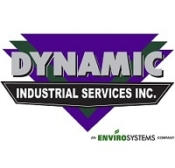 Dynamic logo_revised