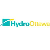 sponsors-hydroott_logo_col_hor_6-0-p1ar4dt4mh1cmg14g0cgstpgse4