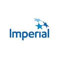 sponsors-imperial_new