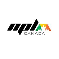 sponsors-npl-canada-primary-logo