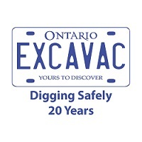 sponsors-ontario-excavac-ad-digging-safe-2016-2lines