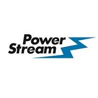 sponsors-powerstream_logo