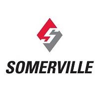 sponsors-robert-b-somerville-logo