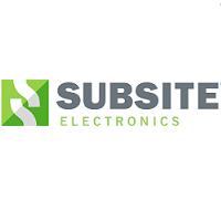 sponsors-subsite