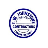 sponsors-t-w-johnstone