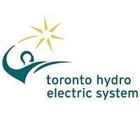sponsors-toronto-hydro-esl_2c_pos-2