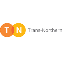 sponsors-trans-northern