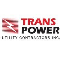 sponsors-trans-power