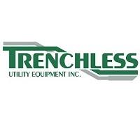 sponsors-trenchless-original-logo-jpg-2012
