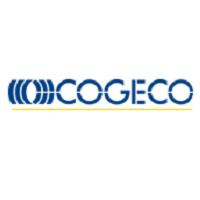 sponsors-cogeco-logo1-p1ar4dt4mhv4i1lbo10dr1bmll3b