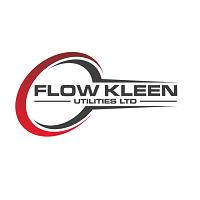sponsors-flow-kleen-logo