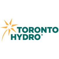 Toronto_Slider