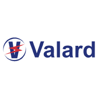Valard_200x200-01-01