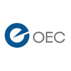 oecscrollingsponsor