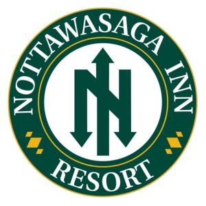 5 - nottawasaga inn logo