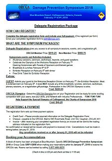 DelegateRegistration