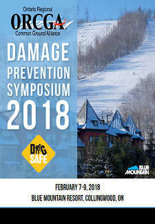 DamagePreventionSymposium