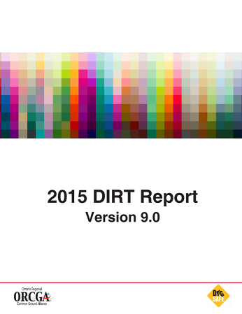 2015DirtReport