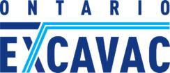 Ontario_Excavac