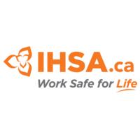 IHSA_Scrolling_Sponsor