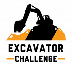 Excavator Challenge Picture