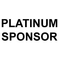 PLATINUM_SPONSOR-01