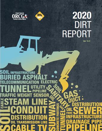 dirt-report-2019