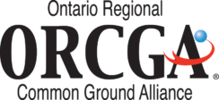 ORCGA | Ontario Regional Common Ground Alliance